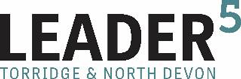 logo for Leader 5 padding-bottom